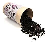 Чорний ферментований Іван-чай, 100 грам