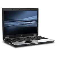 """Ноутбук HP EliteBook 8730W 17"""" NVIDIA FULL HD 4GB RAM 250GB HDD WOT № 3, фото 1"""