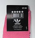 Женские спортивные носки «Спорт» размер 23-25, фото 3