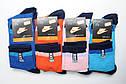 Носки женские для спорта «Спорт+» размер 23-25, фото 2