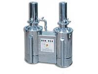 Бидистиллятор электрический Micromed ДЭ-5С