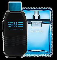 Esse Версия Аромата Versace Man Eau Fraiche Versace - 100 мл
