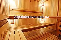Вагонка ольха Запорожье доставка по области, фото 1