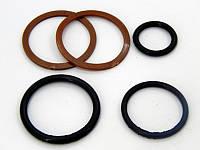 Ремкомплект сервопривода муфты сцепления ЮМЗ-6 ст/о  (арт. 3900)