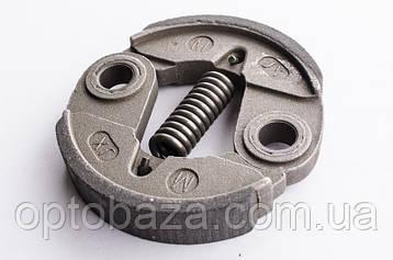 Сцепление (алюминий) для мотокос серии 330, фото 2