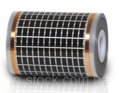 Инфракрасная отопительная плёнка Heat Plus Heat Plus DC-12V-30