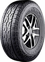 Летние шины Bridgestone Dueler A/T 001 275/70 R16 114S Индонезия