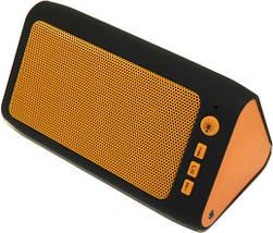 Портативная Bluetooth колонка HLY-666, фото 2