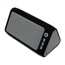 Портативная Bluetooth колонка HLY-666, фото 3