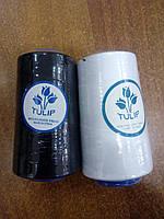 Нитки швейные TULIP (Тулип) (5000yds) полиэстер, фото 1