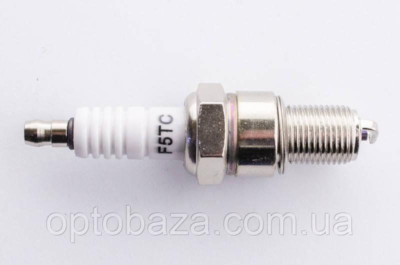 Свеча зажигания для двигателей 6,5 л.с. (168F)