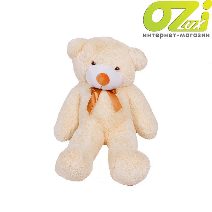 """Мягкая игрушка Медведь """"Тедди"""" 80-200 см 140"""
