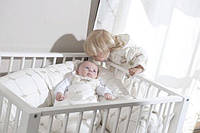 Дитяча подушка Stillkissen 170cm/43 cm, фото 3