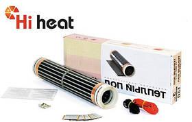 Комплект Hi-Heat T 305