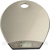 Распаковка и обзор весов электронных кухонных First FA-6403-1