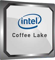 Процессор Intel Core i7-8700 Coffee Lake (CM8068403358316)