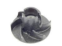 Крыльчатка водяного насоса Д-65, ЮМЗ-6к  (арт.737)