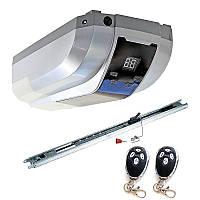 Автоматика  для секционных ворот An-Motors ASG 600/3 KIT-L