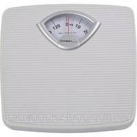 Распаковка и обзор весов напольных механических First FA-8004-1