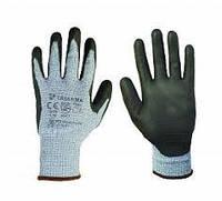 Перчатки для защиты от порезов  TRIARMA 5 уровень