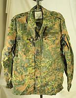 Рубашка полевая Бундесвер (Германия)