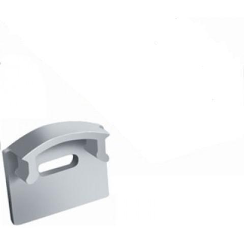 Торцева заглушка ЗП12 12*16 мм Код.56620