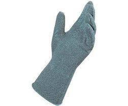 Перчатки, защита от порезов