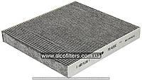 ALCO Filter MS-6216C