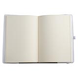 Обложка на блокнот v.2.0. A5 Fisher Gifts 384 Миньон грабитель (эко-кожа), фото 2