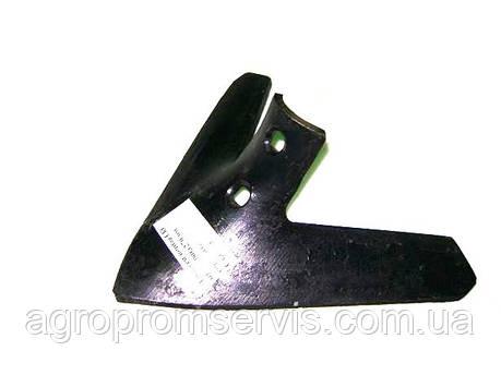 Лапа 270 мм. культиватора  СТС-6/12 стерневой сеялки , фото 2