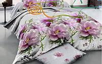 Ткани для постельного белья бязь Ранфорс №42