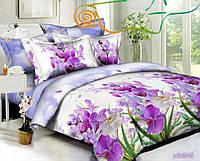 Ткани для постельного белья бязь Ранфорс №51