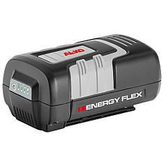 Аккумулятор Al-ko Energy Flex (36 В, 4 А/ч)