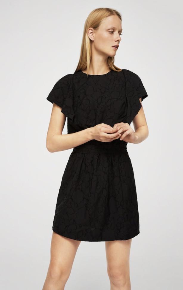 98c0f5a6bfdebb7 Платье женское
