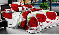 Ткани для постельного белья бязь Ранфорс № 112