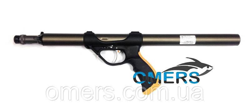 Ружье Pelengas Magnum Plus 55 смещенная рукоятка 1/3
