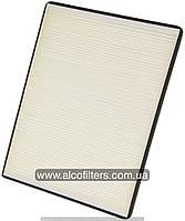 ALCO Filter MS-6219