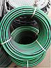Капельная трубка д.16 EVOH Ultra Barrier Турция 100м