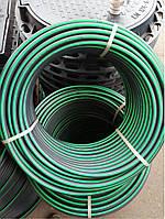 Капельная трубка д.16 EVOH Ultra Barrier Турция 100м , фото 1