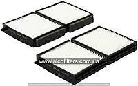 ALCO Filter MS-6233