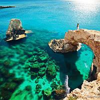 Туры на Кипр, фото 1