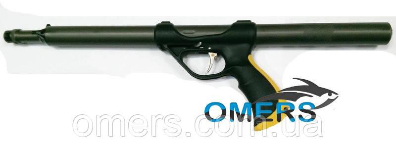 Рушницю Pelengas Magnum Plus 55 зміщена рукоятка 1/2