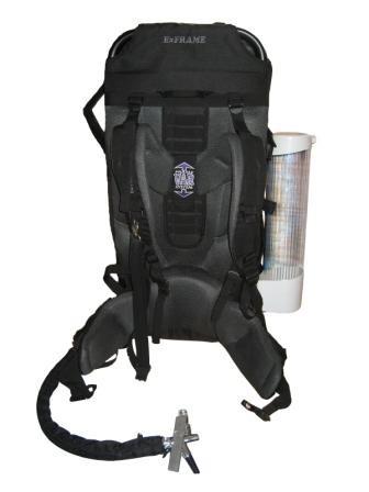 Терморюкзак для розлива рюкзак дорожный на колесах винкс