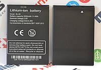 Оригинальный аккумулятор АКБ (Батарея) для телефона THL T9 |  T9 Pro BL-09 (3.8V 3000mAh)