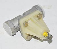 Клапан защитный одинарный (РААЗ) (100-3515010)