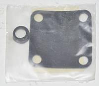 К-т ремонтный клапана защитного 1-го (2 поз.) (Балаково) (100-3515011)