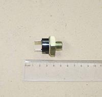 Выключатель сигнала торможения (датчик) (большой М27) (ММ125-3810600)
