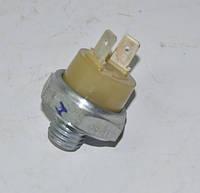 Выключатель сигнала торможения (датчик) (большой М27) ММ125 (Автоприбор) (2802.3829010)