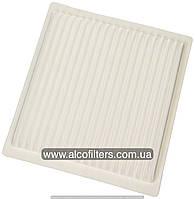 ALCO Filter MS-6235