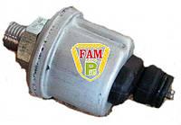 Датчик давления масла 01182844 Deutz 1013